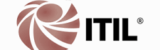 ITIL® 4 Awareness for Decision Makers Training