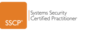 System Security Certified Practitioner Training (SSCP)