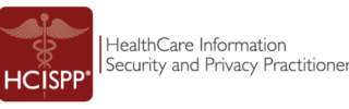 Healthcare Information Security and Privacy Practitioner Training (HCISPP)