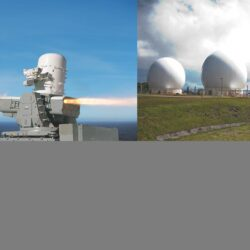radar and missiles training courses