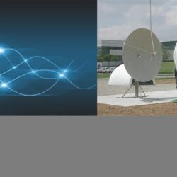 Radar Systems Fundamentals Training