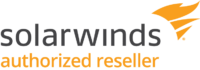 Solarwinds Training and Reseller